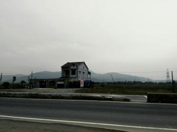 A1 Highway, Vietnam