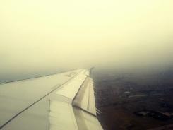 Farewell Vietnam